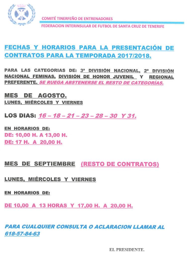 presentacion_contratos