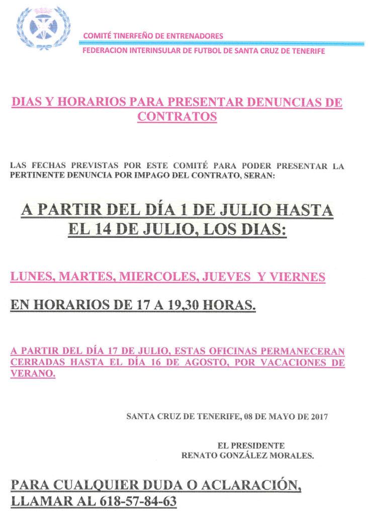 presentacion_denuncias